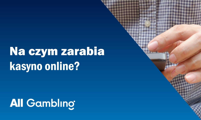 zarobki-kasyn-online