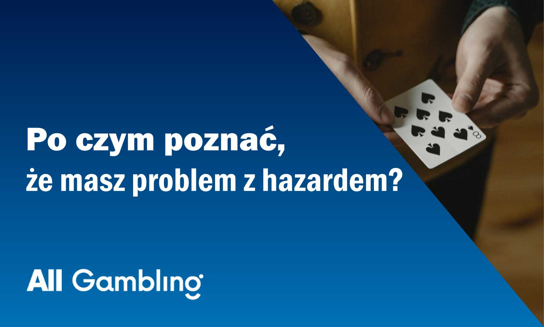 problem-z-hazardem