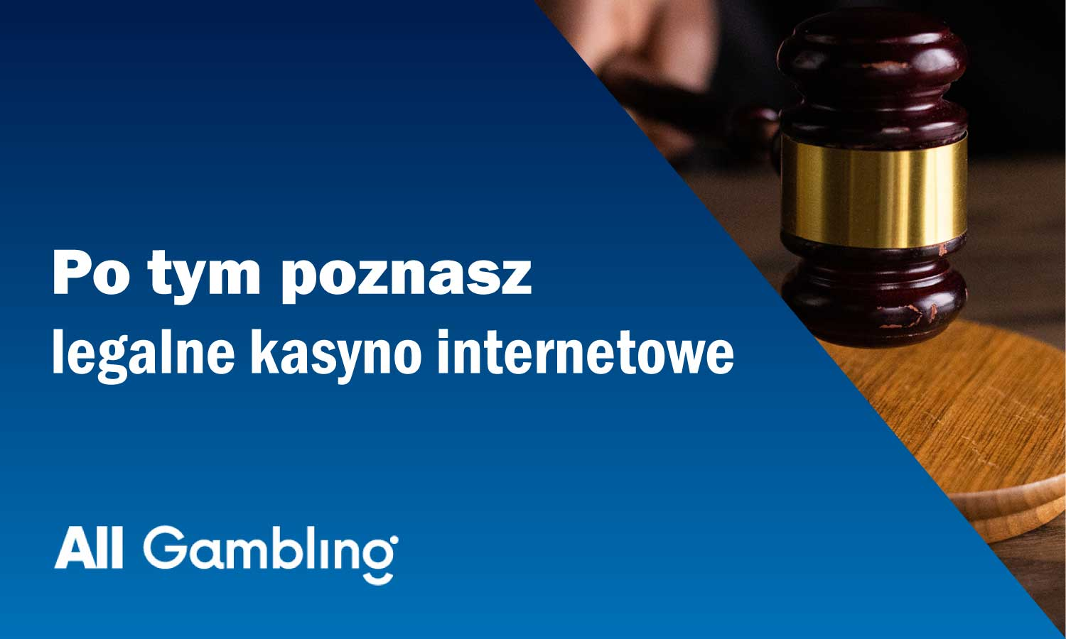 legalne-kasyno-online-cechy