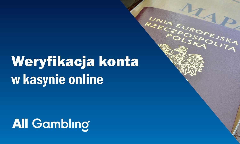 weryfikacja-w-kasynie-online