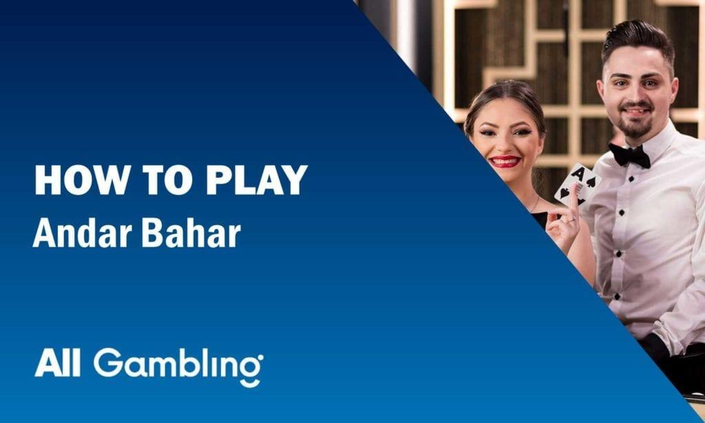 how-to-play-andar-bahar