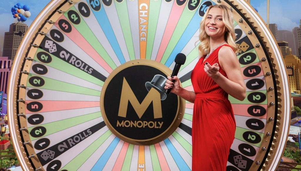monopoly-live-strategy