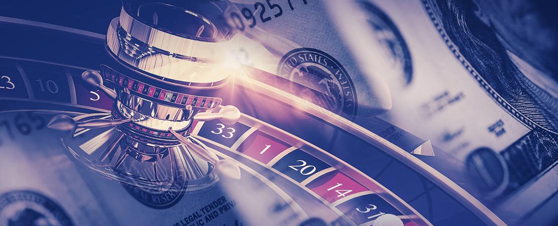 gry-hazardowe-ruletka