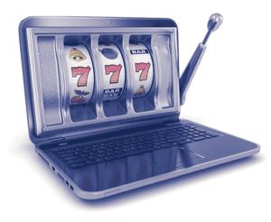 how-slot-machines-work