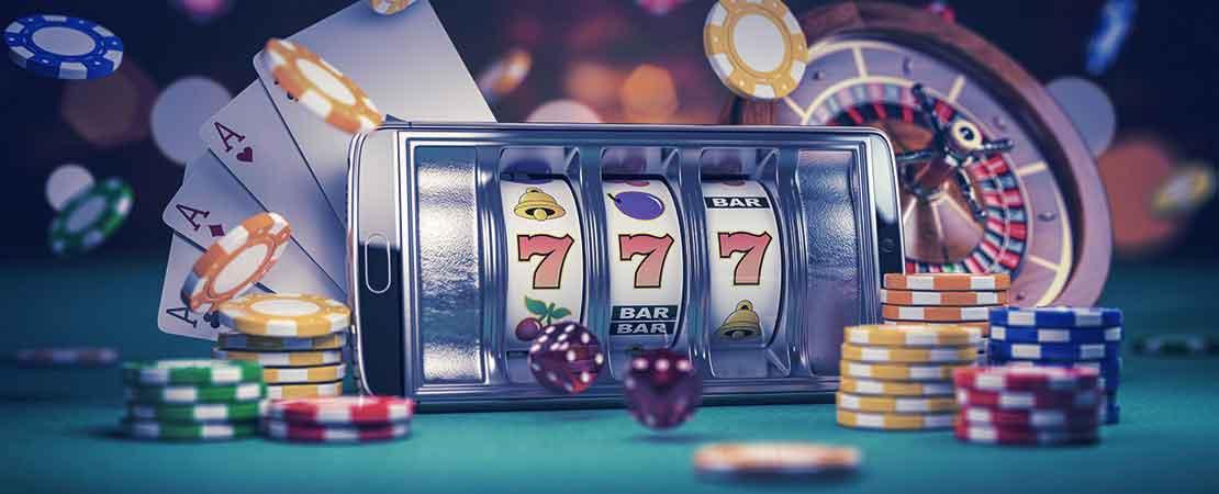 Jak grać w gry hazardowe na pieniądze?