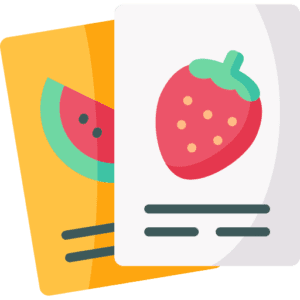 Jak rozpocząć grę z owocami?
