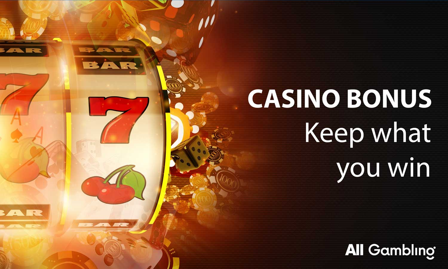 casino-bonus-keep-what-you-win
