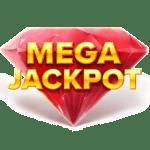 jackpot-symbol