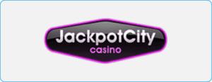 jackpotcity-original-logo