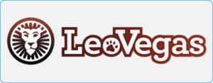 leovegas-original-logo