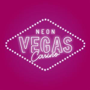 neonvegas-logo