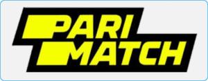 parimatch-original-logo