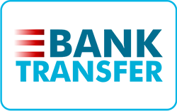 bank-transfer-logo