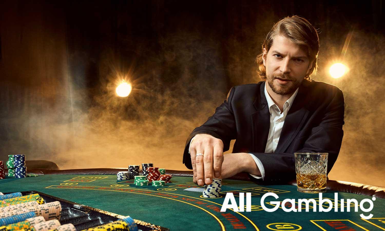 ubezpieczenie-blackjack