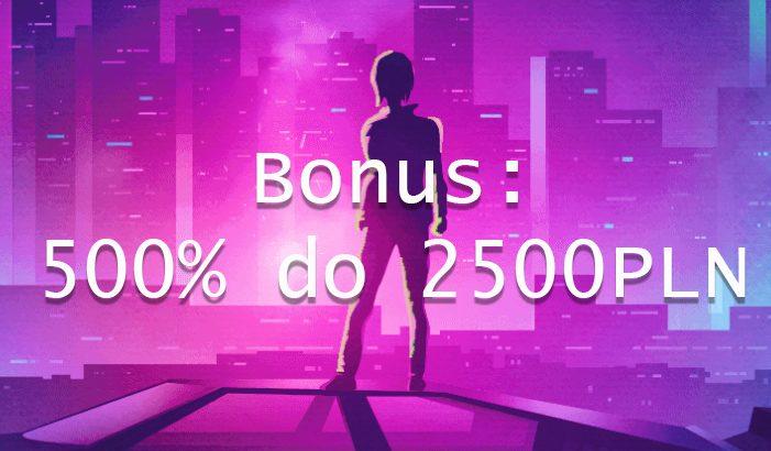 neonvegas-bonus
