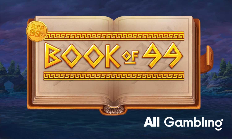 Slot Free Casino Machine