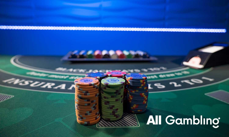 card-counting-blackjack