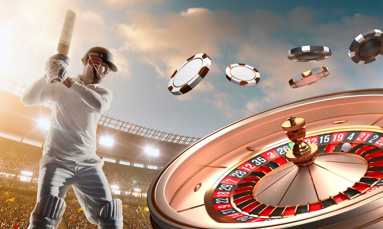 cricket-roulette