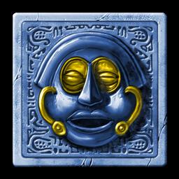 treasure-stones-example