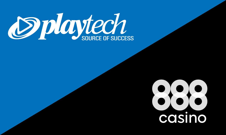 playtech-888