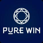 pure-win-logo