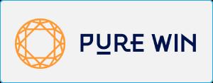pure-win-original-logo