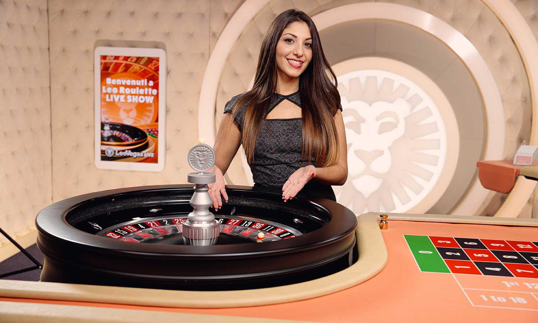 roulette-tuesday-rewards
