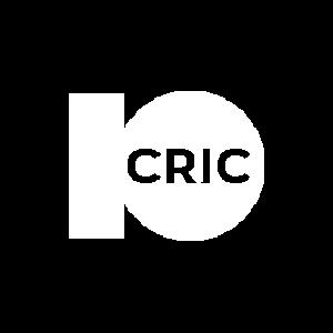 10cric-white-logo