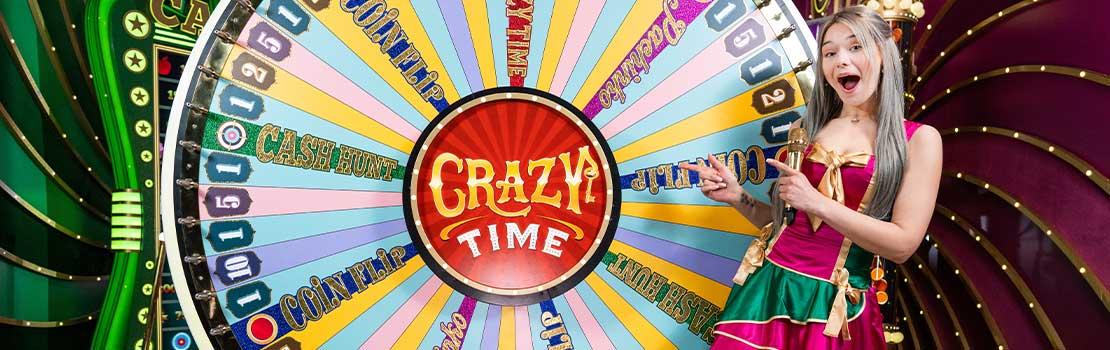 crazy-time-live-promocja