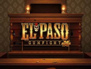 el-paso-gunfight-xnudge