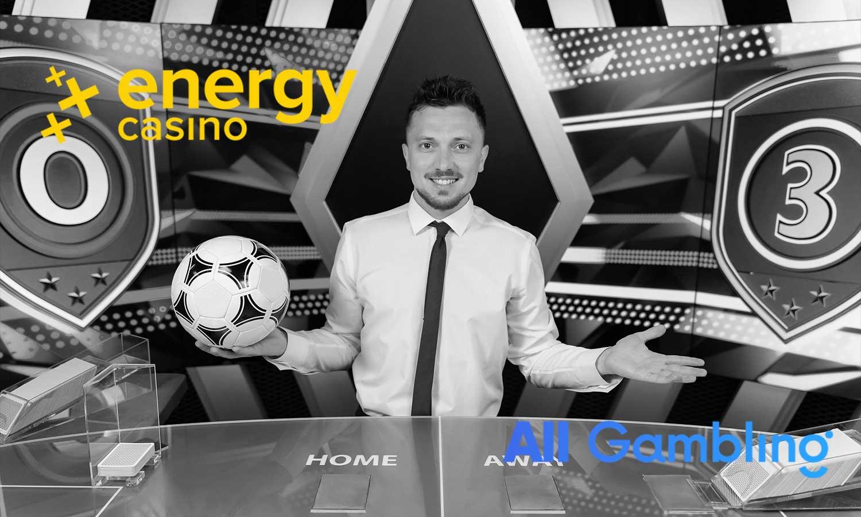 energy-casino-euro-2021