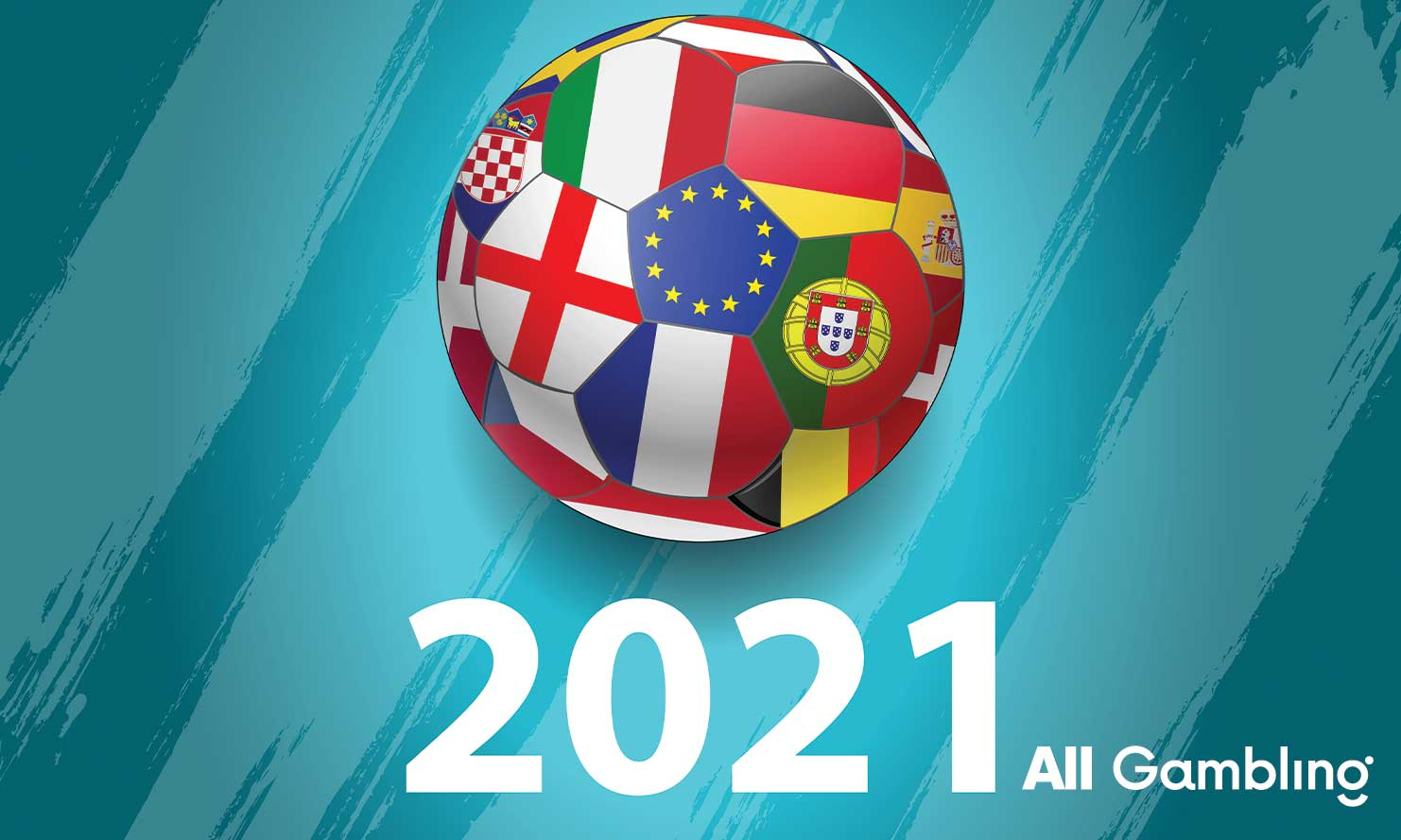 euro2021-bonus-overview