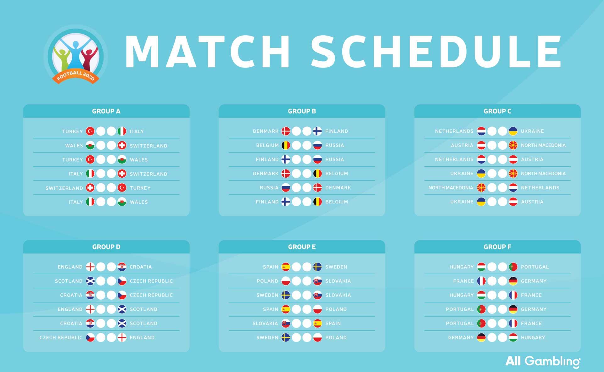 euro2021-schedule