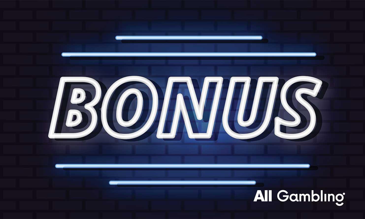 how-to-utilize-casino-bonuses