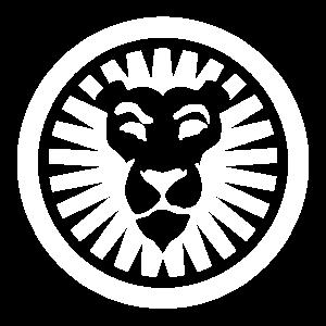 leovegas-white-logo