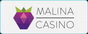 malina-casino-original-logo