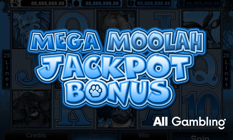 jackpot-mega-moolah