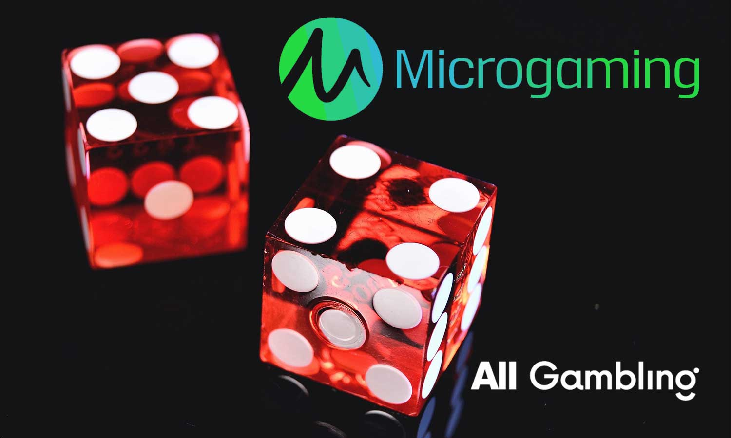 microgaming-on-air