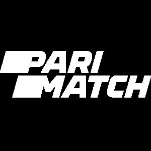 parimatch-white-logo