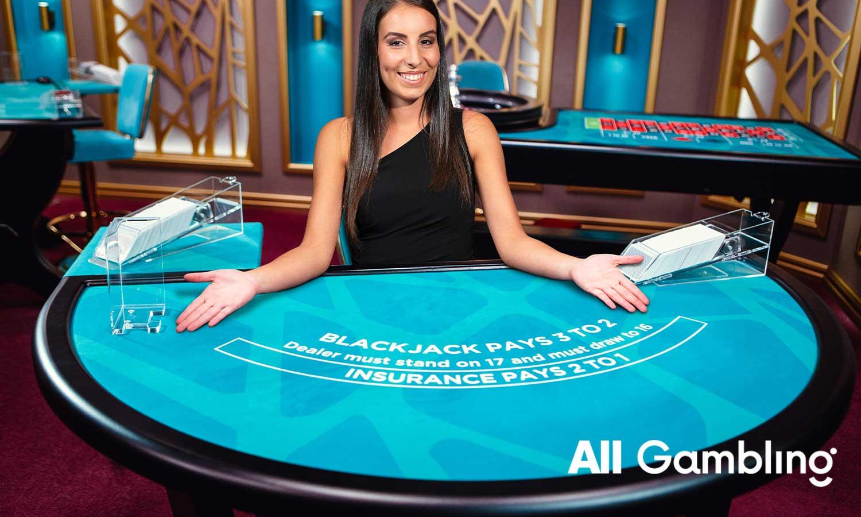 profitable-casino-games
