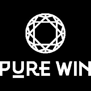pure-win-white-logo
