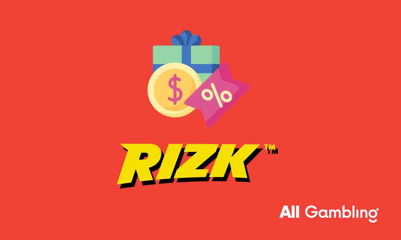 rizk-bonusowe-pieniadze