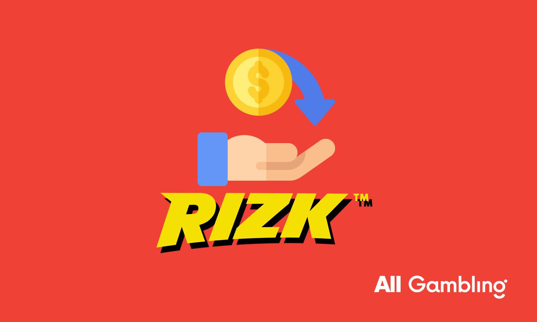 rizk-cashback