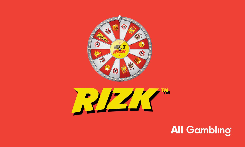 wheel-of-rizk-post