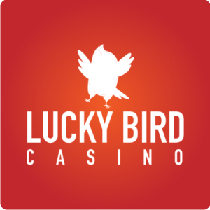 lucky-bird-logo