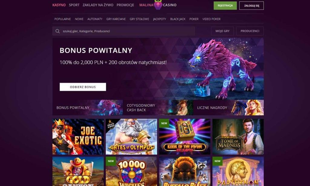 malina-casino-pl