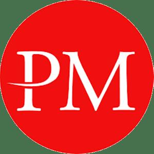 perfect-money-logo