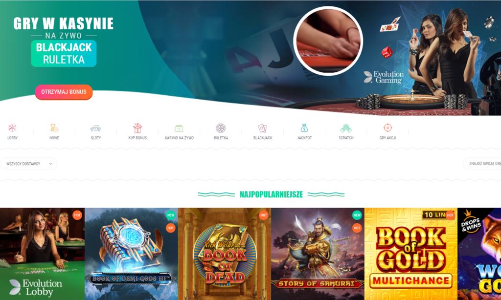 spinia-casino-polska