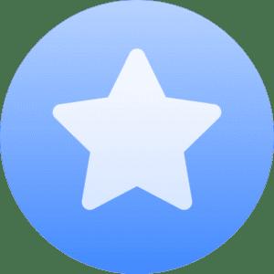 star-rating-system
