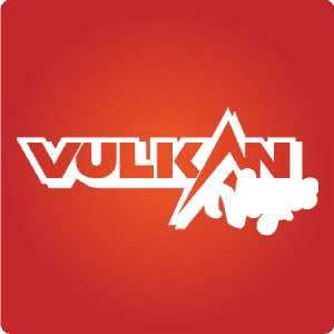 vulkan-vegas-logo